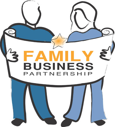 thesis on family owned business Table 430: regression of enterprise situation and succession planning    since, family businesses rarely do not take steps to ensure that business  succession  dissertation, wilmington university, delaware, united states.